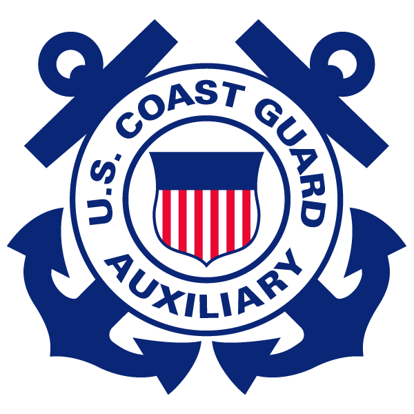 "the coast guard as a whole essay Coast guard team works on the motto of  ""how effective is the usa coast guard diving team (usa-cg) essay"",  which have only made the whole crisis worse than ."